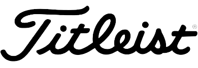 Titleist